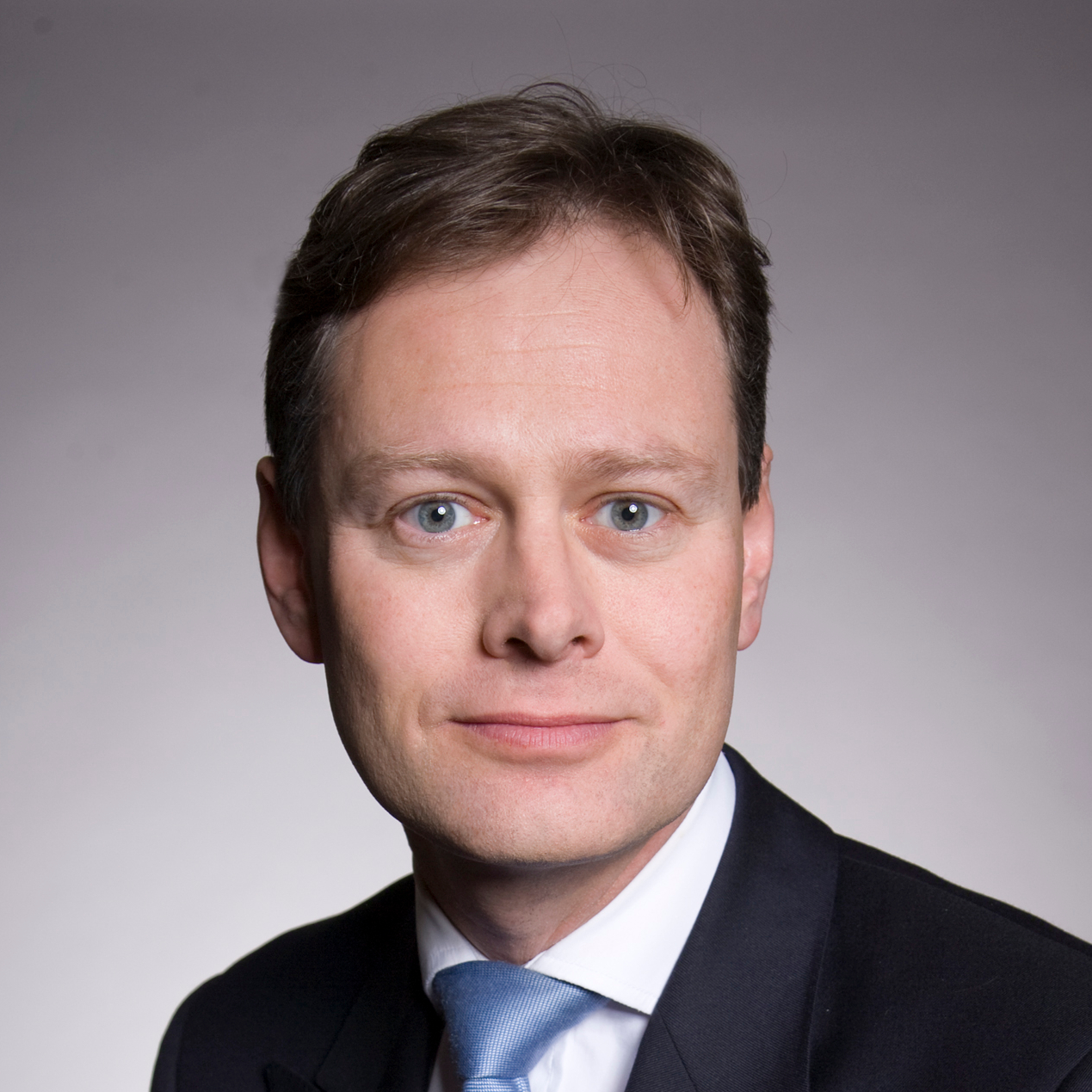 Matthew Offord MP