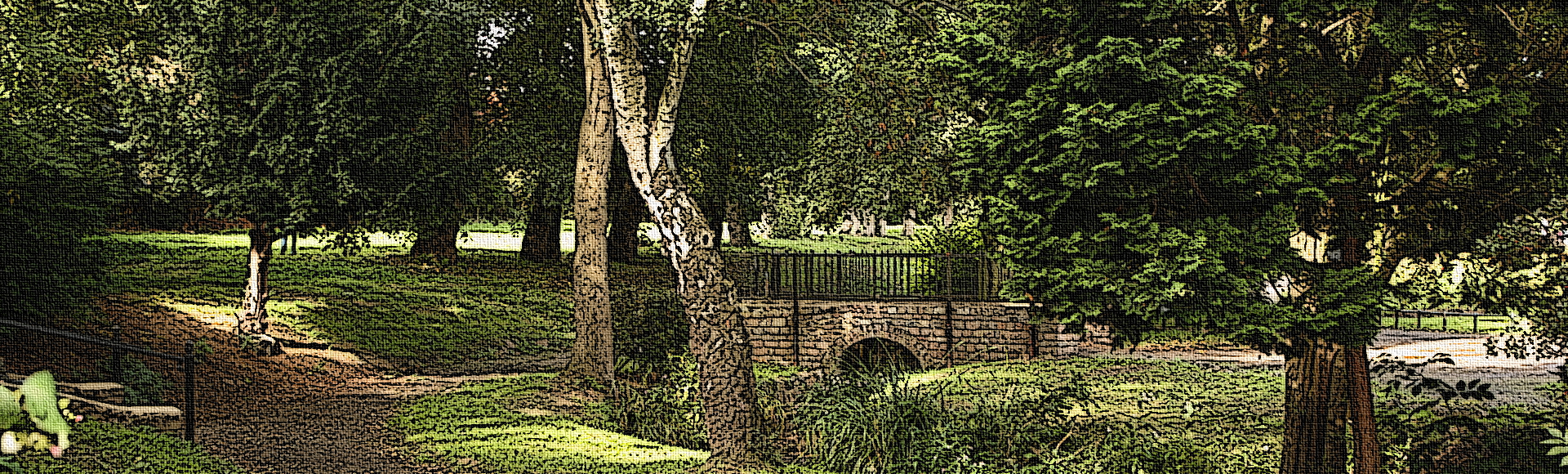 Watling Park